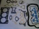 Kia Towner - Kia Metro Minitruck Engine Gasket Set-128x96