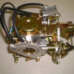 suz-carb-f6a-150x150