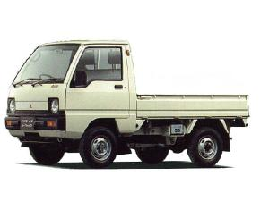 Mitsubishi_Minicab_U12T