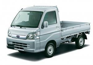Subaru_Sambar